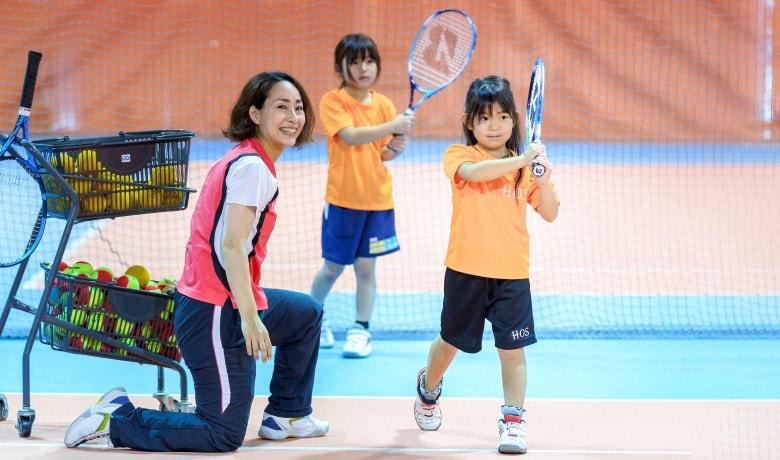 tennis-st1