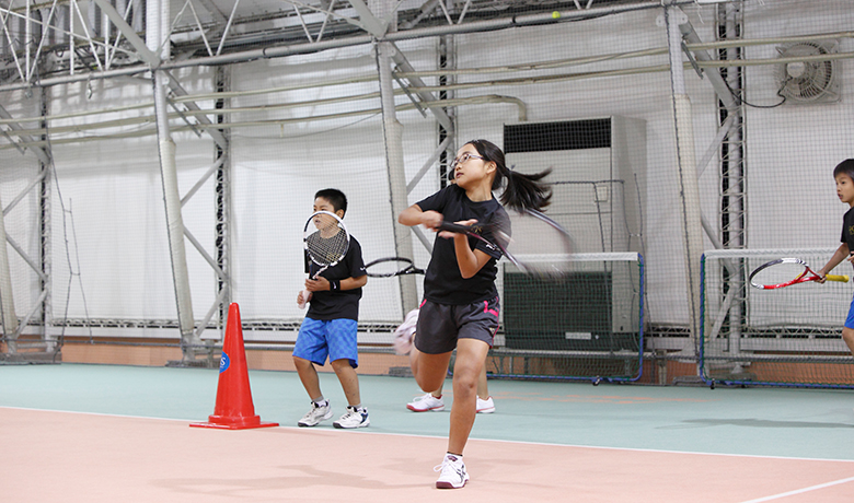 tennis-j3