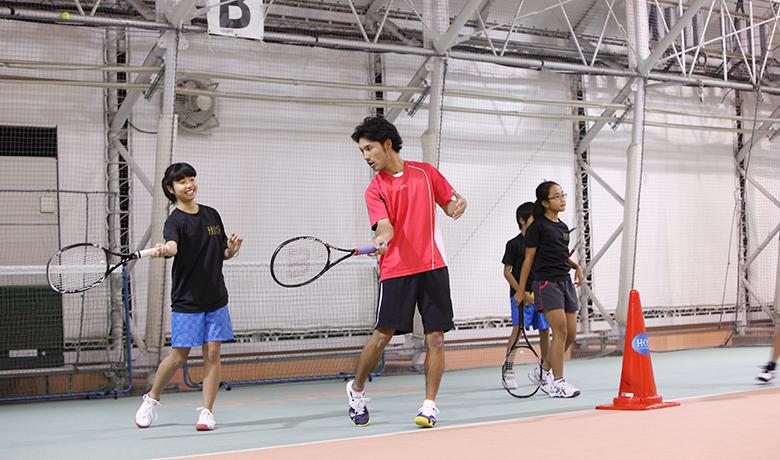 tennis-jp1