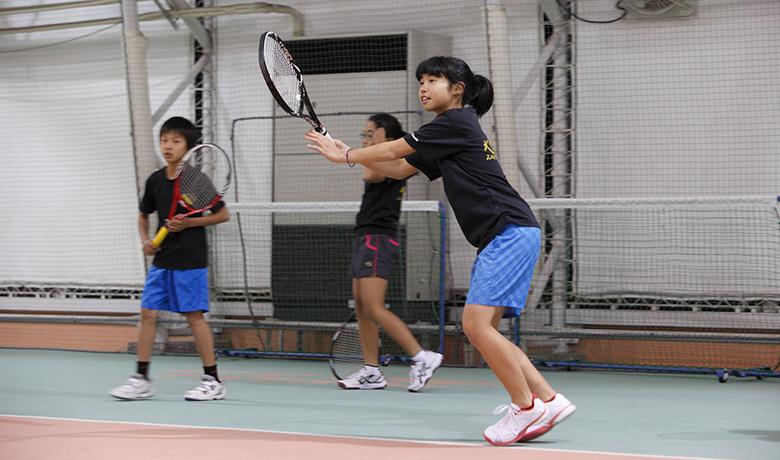 tennis-jp2