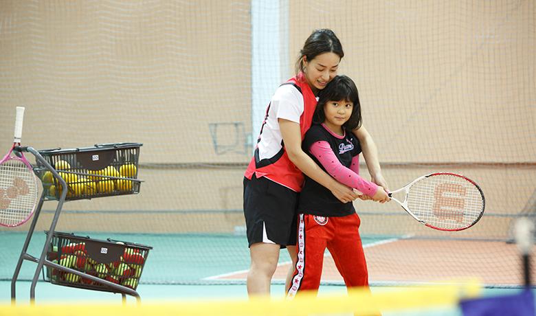 tennis-st2