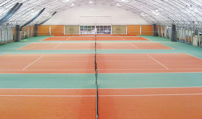 facilities1